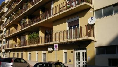 Rif. 354 - Milazzo centro - Appartamento in VENDITA