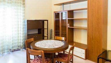 Rif. 428 - Terme Vigliatore - Appartamento arredato a P.T. in AFFITTO
