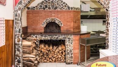 Rif. 441 - Terme Vigliatore - Attività di ristorazione in VENDITA
