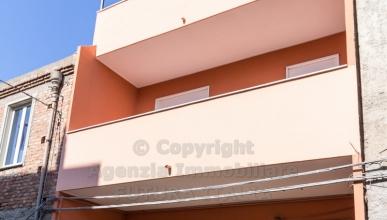 Rif. 396 - Barcellona P.G. - Casa singola in VENDITA