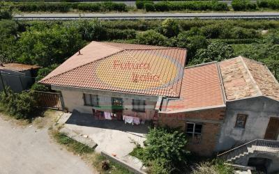 Rif. 473 | Tonnarella | Villetta indipendente