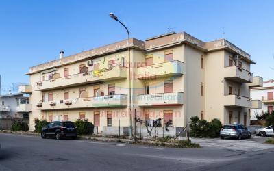 Rif. 487 | Tonnarella | Appartamento zona mare, due vani