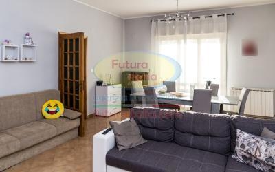 Rif. 479 | Terme V. | Appartamento 5 vani, buone condizioni