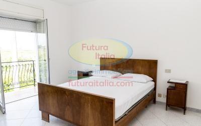 Rif. 492 | Barcellona P.G. | Comodissimo appartamento quattro vani