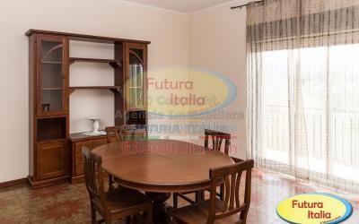Rif. 445 | Milazzo | Appartamento 5 vani