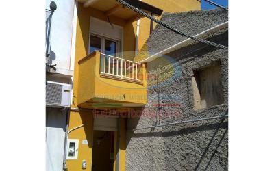 Rif. 318 | Mazzarrà S. A. | Casa singola monofamiliare