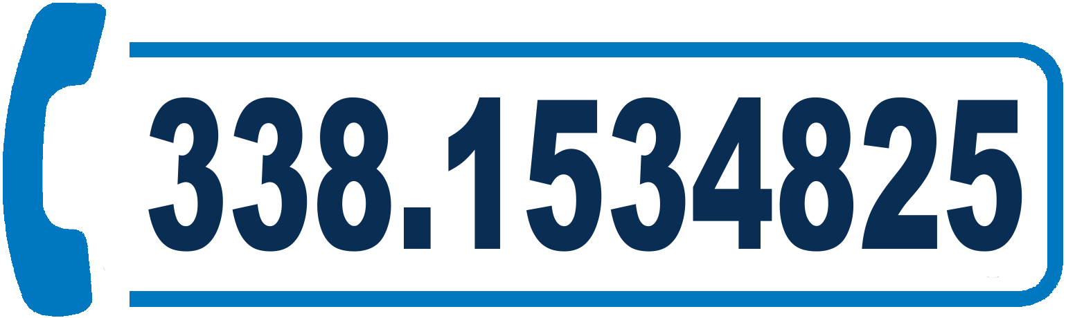 0245074568