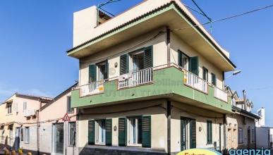 Rif. 459 - Terme Vigliatore - Casa singola a 50 mt dalla spiaggia in VENDITA