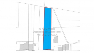 Rif. 406 - Terme Vigliatore - Terreno edificabile in VENDITA