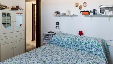 Rif. 426 - Terme Vigliatore - Casa singola in VENDITA
