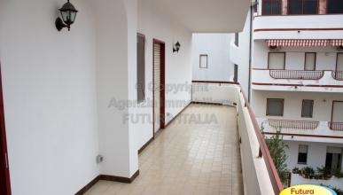 Rif. 363 - Tonnarella - Appartamento vicinissimo al mare in VENDITA